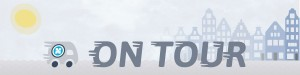 on-tour-banner
