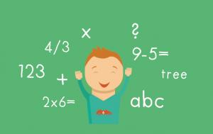 10x spelenderwijs rekenen oefenen in de klas