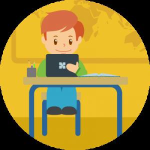 Oefenweb efficiënt gebruiken op school