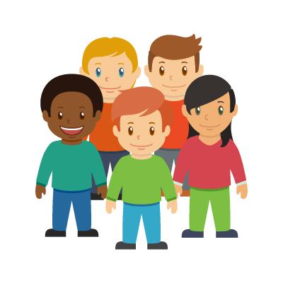 differentiatie in het onderwijs vergroot juist de kansenongelijkheid