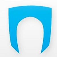 logo basispoort
