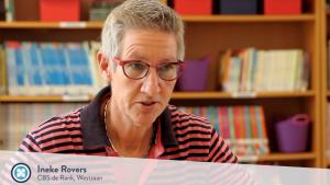 ineke rovers over Words&Birds
