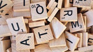 werkwoordspelling oefenen met spelletjes