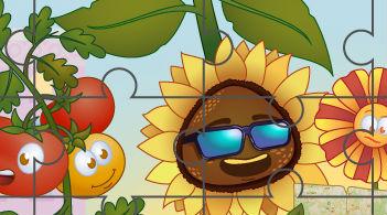 Learn draait als een zonnetje